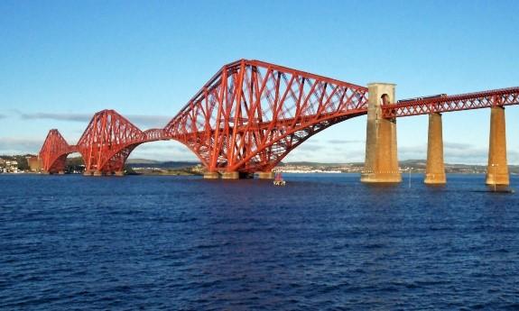 Vortrag Brücken in GB 2